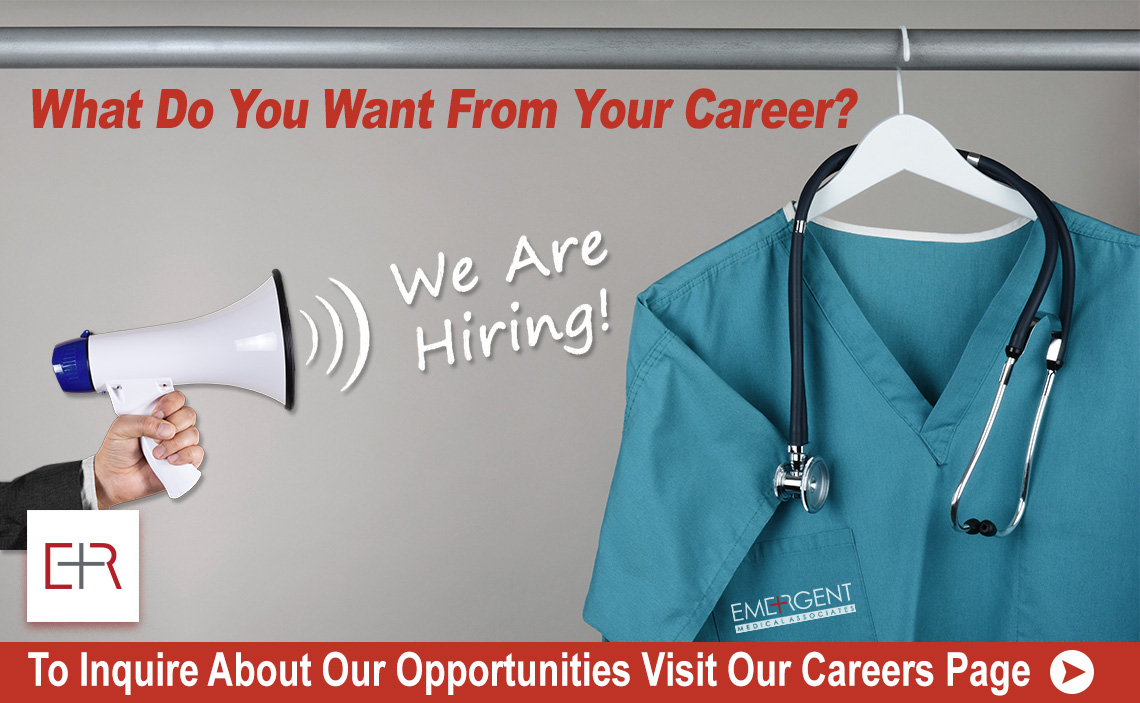 To Inquire About Our Opportunities visit Our Careers Page